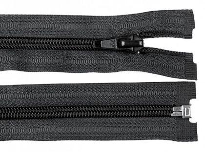 Zip spirála 5 délka 16 cm nedělitelný