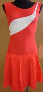 Carmen-sukně