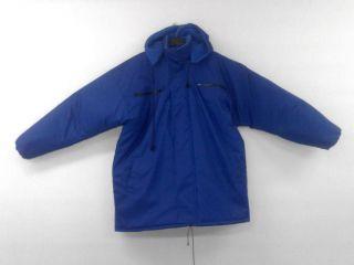 Zimní pánská bunda